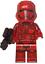 Star-Wars-Minifigures-obi-wan-darth-vader-Jedi-Ahsoka-yoda-Skywalker-han-solo thumbnail 109