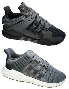 sale retailer d8413 de232 Da-Uomo-Adidas-Originals-EQT-SUPPORTO-Equipment-Adv-