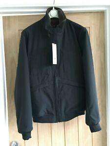 C.P Company Jacket Short Jacket