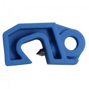 Lock-Dog-Medium-Circuit-Breaker-Lock-Off-Blue-Free-Shipping
