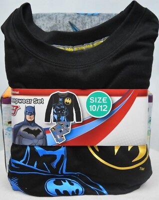 Pajama Set Justice League Size XXL FREE SHIPPING