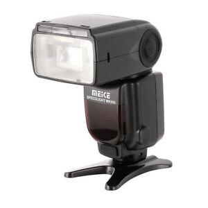 Meike-MK-900-i-TTL-Flash-Speedlite-for-Nikon-D850-D800-D7200-D5600-D750-Camera