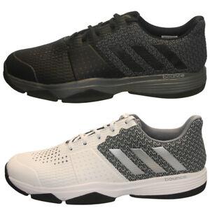 Adidas adiPower S Bounce Men's Spikeless Golf Shoe NEW