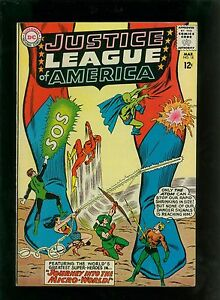 Justice-League-of-America-18-VG-FN-5-0-Large-Scans