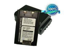 NEW Battery for Fujitsu iPAD 100 iPAD 100-10 iPAD 100-10RF Li-ion UK Stock