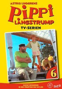Pippi-Langstrump-del-6-2014-DVD