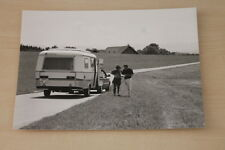 175422) Hymer Eriba Touring Pressefoto 07/1994