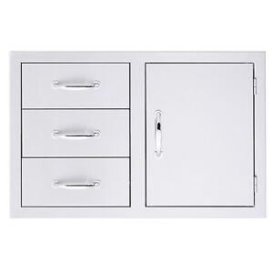 SUMMERSET-DOOR-amp-THREE-DRAWER-COMBO-SSDC3-33
