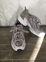 Find Adidas Sko Mod på DBA køb og salg af nyt og brugt