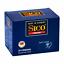 Indexbild 47 - 50 / 100 SICO Kondome Condome optional Aquaglide/Bioglide Gleitgel Durex Intense