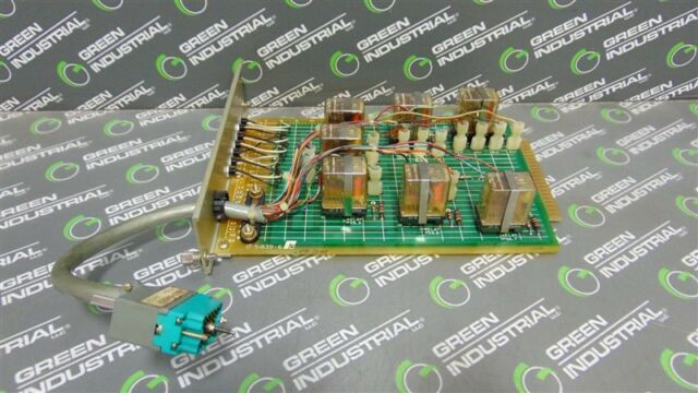Used Reliance Electric 0