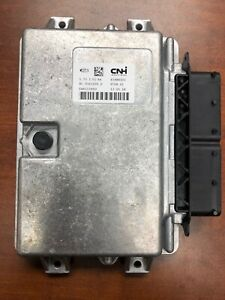 Case-International-Harvester-New-Holland-Tractor-Control-Computer-Module