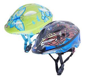bell splash kinder fahrradhelm kinderhelm xs 46 50cm radhelm helm ebay. Black Bedroom Furniture Sets. Home Design Ideas