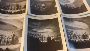The-Concert-Combined-to-the-Release-of-Paris-September-1944-WW2-Photos