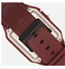 Casio-CA-53WF-4B-Calculator-Resin-Watch-for-Men-and-Women thumbnail 2