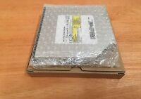 Toshiba Samsung SN-506 506AB 6X Blu-ray Burner Writer DVD RW S/N: R8U06GRBB00090