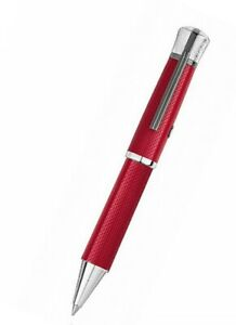 MONTBLANC-James-Dean-Great-Characters-Ballpoint-Pen-Special-Edition-117891-NEW