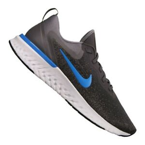 Nike Odyssey React M AO9819-008 chaussures gris