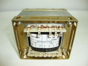 TRANSFORMADOR-DE-RADIO-ANTIGUA-250-0-250V-65VA-PARA-6-VALVULAS-R7-17030