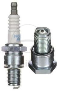 NGK-Zuendkerze-Spark-Plug-BR9ES