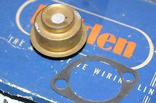 1937 1938 1939 1940 1946 1947 1948 1949 1950 1951 Studebaker Thermostat Gauge