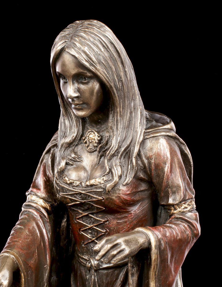 Ceridwen personaggio-celtico personaggio-celtico personaggio-celtico divinità della fertilità-Verones dea Galles 632945
