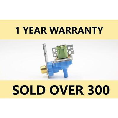 NEW Scotsman Water Valve p/n 12-2548-01 or 12254801 24V 60HZ 10W 12-2548-01c