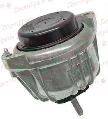 ENGINE MOTOR MOUNT Right or Left 22 11 6 760 330 for BMW E82 E88 E89 E90 E91 E93