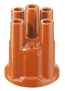 Bosch-Tapa-Del-Distribuidor-1235522437-Nuevo-Original-5-Ano-De-Garantia
