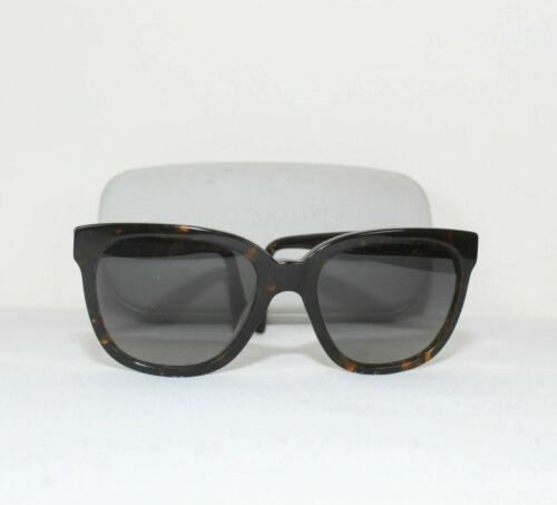 Warby Parker Brown Reilly-200 55x19-145 Sunglasses