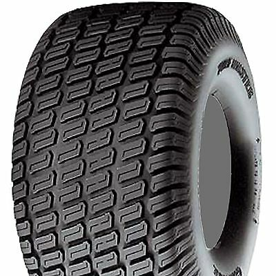 23x10.50-12 Riding Lawn Mower Garden Tractor TIRE Carlisle Turf Master 4ply