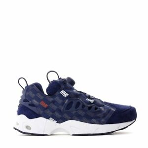 2ab71aa99643 Men s Reebok Insta Pump Fury Road Hall Of Fame Limited Release ...