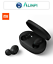Xiaomi-Redmi-Airdots-Auriculares-Inalambricos miniatura 1
