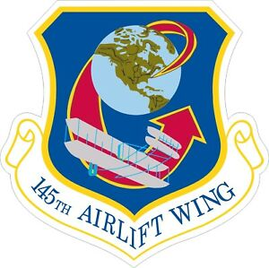 Air-National-Guard-145th-Airlift-Wing-Decal-Sticker