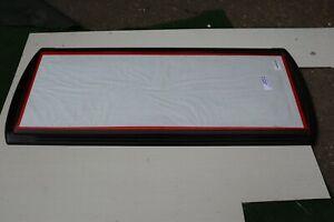 Lunar-motorhome-caravan-window-polyplastic-04-29-008-90-61-92-500
