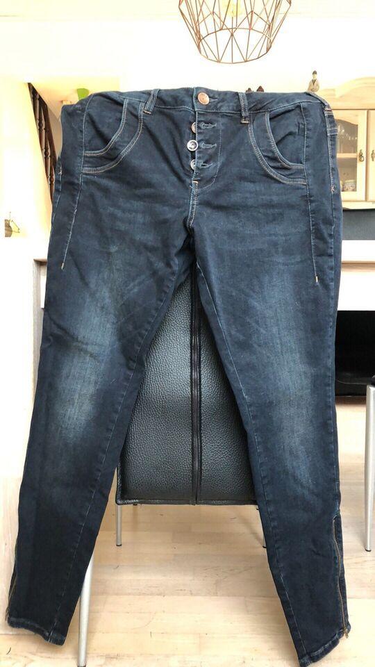 Jeans, Zizzi, str. 32