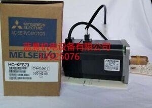 W Kubota D1403 Motor Schaeffer 3033 Filter Service Kit