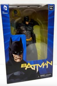 "Brand New DC Comics Collectible Batman Extreme Heroclix Neca 2015 7/"" Figure"