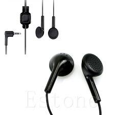 NOKIA WH-102 HS-125 HANDSFREE / EARPHONES / HEADSET FOR 6303 6303i 5130 LUMIA