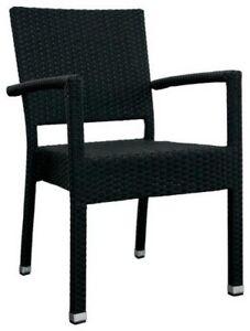 Silla-para-exterior-de-aluminio-y-el-polietileno-negro-RS8843