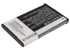 High Quality Battery for Siemens Gigaset SL910H Premium Cell
