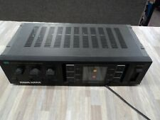 Sansui Interated Stereo Amplifier Classique A-901