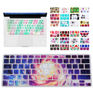 Keyboard-Cover-Silicone-Skin-for-MacBook-Pro-Pro-13-034-15-034-17-034-Silcion-Flag