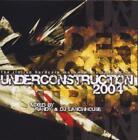Under Construction 2004 von Randy & DJ Lancinhouse,Various Artists (2012)