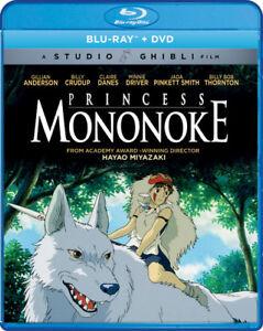 Princess-Mononoke-New-Blu-ray-With-DVD-Widescreen-2-Pack