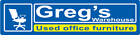 gregsfurniturewarehouse
