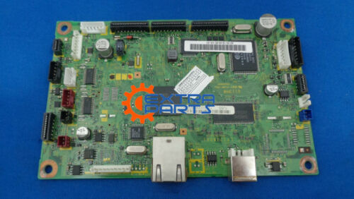 LT1146040 Main Pcb B57t019 Assembly2 for Brother MFC7860DW DCP7065DN DCP7060D