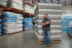 Huge Private Mattress Sale ALL BRAND NEW FACTORY DIRECT * Quality Adult Matress from $69* High End Mattress from $199 Canada Preview