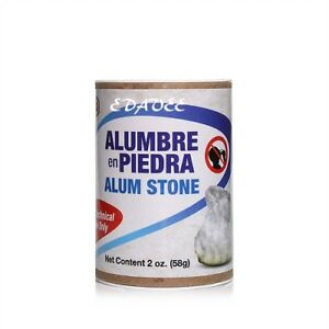 Alum-Stones-Rocks-Chips-USP-2-oz-Tawas-Fitkari-Alumbre-en-Piedras