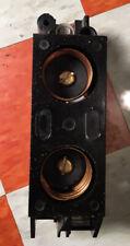 1763 Walker Fuse Holder 30 Amp Screw In Ite Fuse Base Block